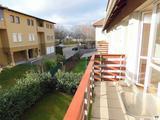 Eladó lakás Dunakeszi, Alagliget lakópark