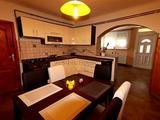 Eladó 111 m² családi ház, Vág