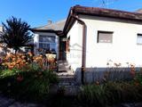 Eladó 130 m² családi ház, Győr