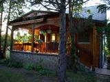 Győrszentiván-Kertvárosban állandó lakhatásra alkalmas ház eladó