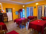 Eladó étterem Balatonberényben