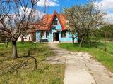 Eladó családi ház, Budapest XXI. kerület, Háros