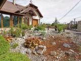 Eladó családi ház, Lepsény
