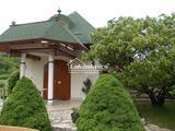Vermieten ferienhaus, Balatonfüred