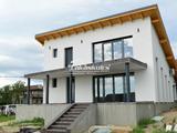 Eladó családi ház, Balatonfűzfő