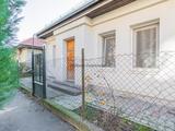 Eladó sorház, Budapest VIII. kerület, Százados negyed