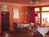 Balaton parti étterem és befektetés