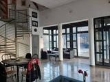 Kőröshegy városközpontban művészi hangulatú felújított ház eladó