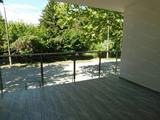 Zamárdiban új építésű lakás kiadó a nyári szezonra!