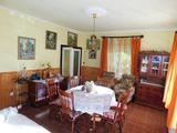 Bábonymegyeren családi ház eladó