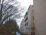 Eladó Martfűn városközponti 2 szobás lakás!