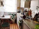 2 szobás Panellakás eladó Veszprém