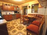 Szentgálon 110 m2 családiház eladó, 1820 négyzetméteres telekkel