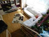 Falusi CSOK, Balaton, újabb ház, cirko, tégla....