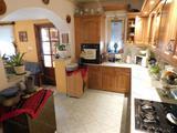 Eladó családi ház Mosdóson