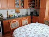 Mosdóson a híres tüdőszanatórium közelében családi ház eladó!
