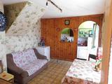 Eladó családi ház Kaposmérőben központi helyen.