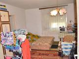 Eladó családi ház Kaposfőn