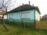 Eladó jó állapotú családi ház Osztopánban.