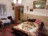Hangulatos kis paraszt ház szép környéken Somogyváron eladó!