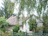 Eladó kis családi ház Osztopánban jó környéken!