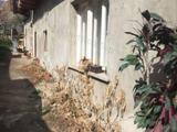 Bánfalvi úton különálló családi ház eladó