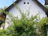 Brennbergbányán felújítandó családi ház eladó