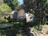 Bontandó/felújítandó ház Ágfalván