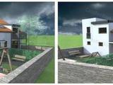 Új építésű belvárosi lakás, jövő nyári átadással!