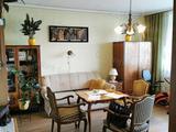 Eladó Sopronban a Jereván ltp-en egy 3. emeleti, 2 szobás lakás.