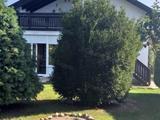 Burgenlandi családi ház