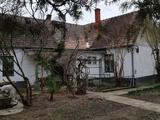 For sale house, Szany