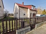 Kiadó családi ház Ikrényben