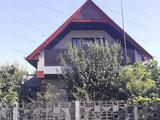 Törökszentmiklósi családi ház eladó tetőtér- beépítési lehetőséggel