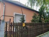 Kiadó családi ház Törökszentmiklóson!