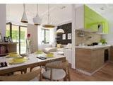 Új építésű önálló családi ház csodálatos környezetben