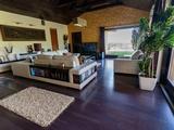 Csodálatos panorámával rendelkező luxus otthon