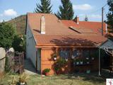 Eladó családi ház, Pécs, Mecsekoldal-Ürög, Eladó ház Baranya megye Pécs, Daru dűlő