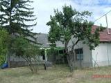 Eladó egyéb mezőgazdasági ingatlan, Dabas