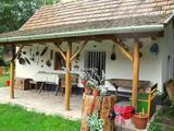 Eladó egyéb mezőgazdasági ingatlan, Lajosmizse