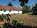Eladó egyéb mezőgazdasági ingatlan, Táborfalva