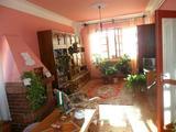 Eladó családi ház, Orosháza