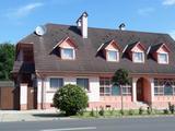 Eladó családi ház, Bácsalmás