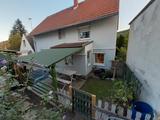 Eladó családi ház, Sopron
