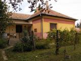 Eladó családi ház, Mesztegnyő
