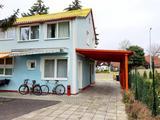 Eladó családi ház, Balatonfüred