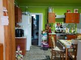 Eladó családi ház, Kunszentmiklós