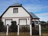 Eladó Ház, Kisvárda