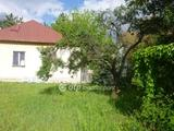 Eladó Ház, Kistarcsa