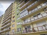 Eladó Lakás, Budapest 10. ker.